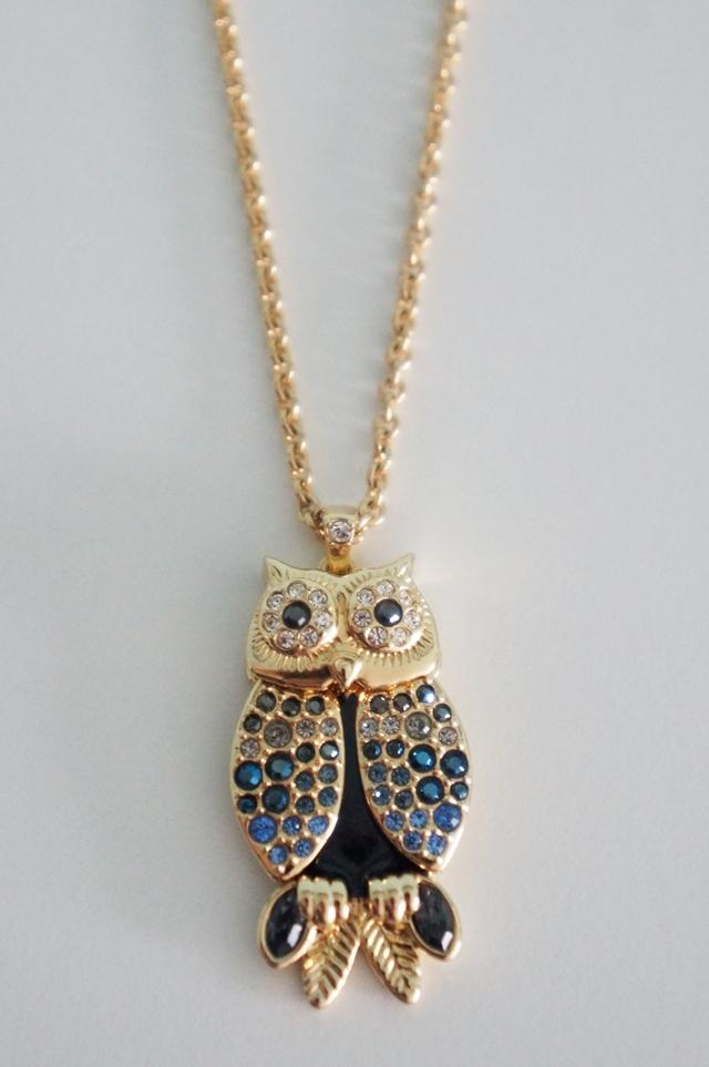 Jewelry Archives Citrus Glitter