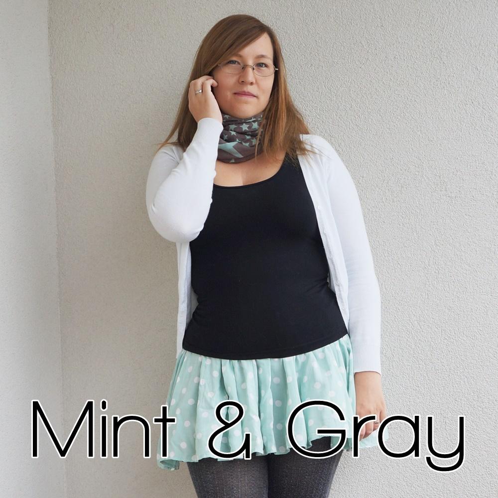 mintgray